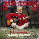 Lille Sommerfugl/Bjørn Tidmand