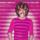 Love On the Line [Remastered]/Tommy Seebach