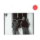 Get Serious 2003/Musikk