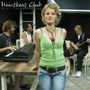 På Et Lille Kort Sekund/Heartbeat Club