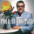 For Fuld Musik/Poul Bundgaard