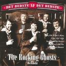 Belinda [Det Bedste Af Det Bedste]/The Rocking Ghosts
