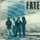 Fate/Fate