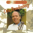 Danske Top Favoritter/Otto Brandenburg