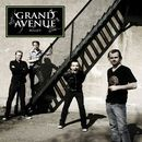 Bullet/Grand Avenue
