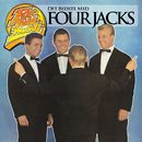 For Fuld Musik/Four Jacks