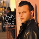 Homeless Heart (Tom Belton Remix)/Bryan Rice