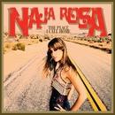 The Place I Call Home/Naja Rosa