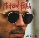 Best Of (1986-1988)/Michael Falch