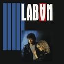 Laban 5/Laban