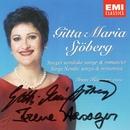 Nordic Songs & Romances/Gitta-Maria Sjöberg