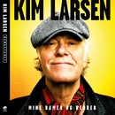 Mine Damer Og Herrer (Remastered)/Kim Larsen