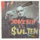 Jokeren Er $Ulten/Jokeren