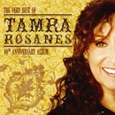 The Very Best of/Tamra Rosanes