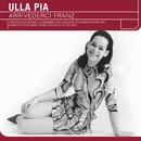Arrivederci Franz/Ulla Pia