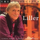 The Collection/Bjarne Liller