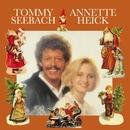 Glædelig Jul [Remastered]/Tommy Seebach, Annette Heick