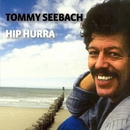 Hip Hurra/Tommy Seebach