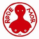 Røde Mor 2006/Røde Mor