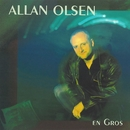 En Gros/Allan Olsen