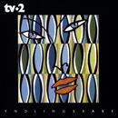 Yndlingsbabe/Tv-2