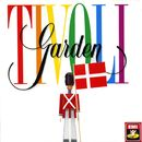 Tivoli-Garden For Fuld Musik/Tivoligarden