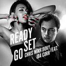 Ready Set Go (feat. Ida Corr)/Chris Minh Doky