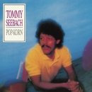 Pop-Korn [Remastered]/Tommy Seebach
