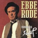 Monologer Af Storm P/Ebbe Rode