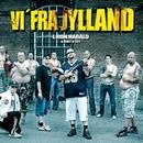 Vi' Fra Jylland/L Ron Harald