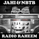 Radio Raheem/Jahi/Nobody Beats The Beats