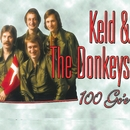 100 Go'e/The Donkeys