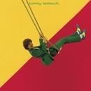 Den Med Gyngen [Remastered]/Tommy Seebach