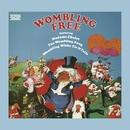 Wombling Free/The Wombles