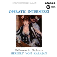 Operatic Intermezzi