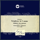 Balakirev: Symphony No.1/Herbert von Karajan