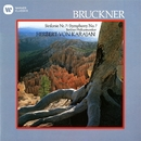 Bruckner: Symphony No.7/Herbert Von Karajan