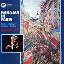 Karajan in Paris/Herbert von Karajan