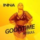 Good Time (feat. Pitbull)/インナ