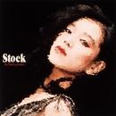 Stock/中森明菜