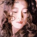Femme Fatale/中森明菜