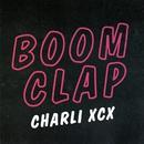 Boom Clap EP/Charli XCX
