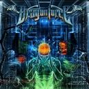 Maximum Overload/DragonForce