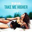 Take Me Higher/インナ