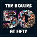 50 At Fifty/The Hollies