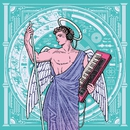 First Album/tofubeats