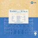 Verdi: Il trovatore (1956 - Karajan) - Callas Remastered/Maria Callas