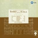 Puccini: Turandot (1957 - Serafin) - Callas Remastered/Maria Callas