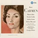 Bizet: Carmen (1964 - Prêtre) - Callas Remastered/マリア・カラス