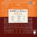 Puccini: Tosca (1953 - de Sabata) - Callas Remastered/Maria Callas